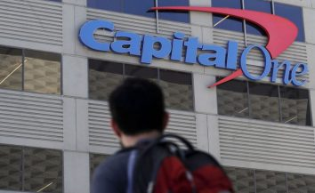 Brêche chez Capital One – Comment protéger votre PME